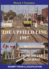 Upfield-Front-Cover.jpg