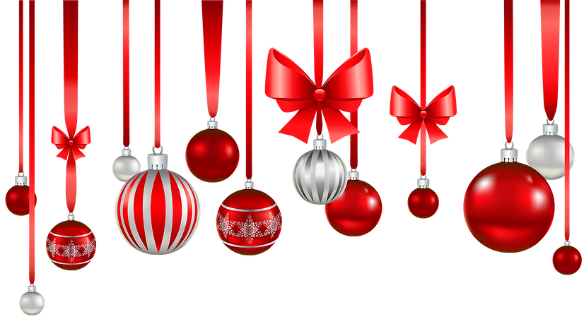 decorations-christmas-decoration-christm