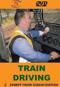 Train-Driving (1).jpg