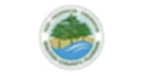 Walton-County-Logo-Correct.png.png