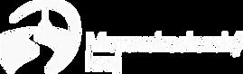 msk_logo.png