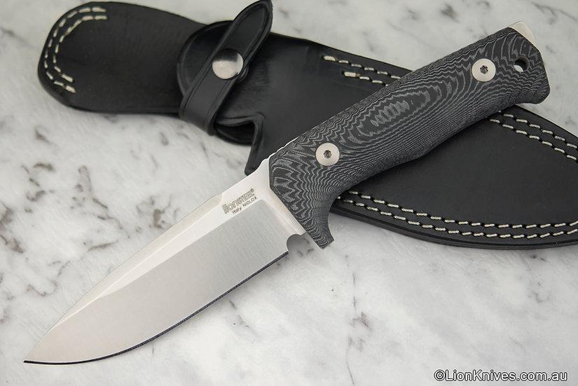 LionSteel T5, LionSteel Knives, LionSteel Australia, LionSteel, T5 Knife