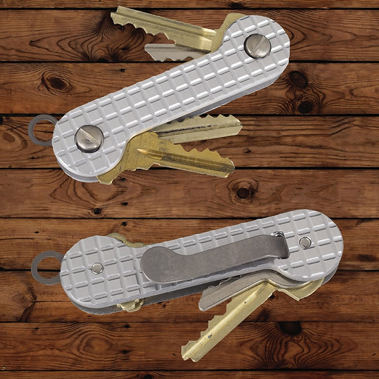 KeyBar, Lion Knives, KeyBar Australia, Stop The Noise, Key Organiser, KeyBar Accessories, KeyBar Melbourne