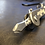 Thumbnail: KeyBar Titanium Phillips Head Screw Driver