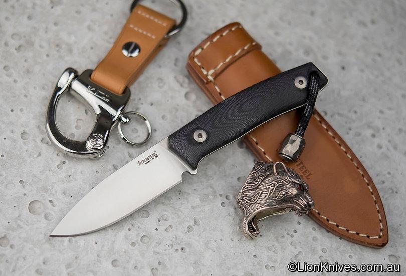 Lion Steel M1, Lion Knives, Lion Steel Australia, Lionsteel M1 G-10, Lion Steel Melbourne