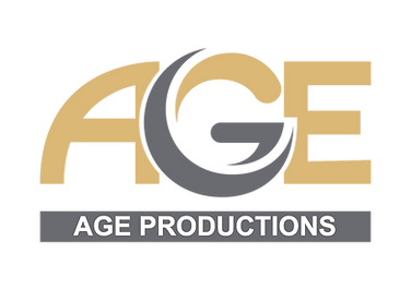AGE-Logo-1_edited.png