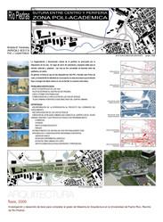 Architectural Presentation II