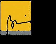digital-brifer_logo-2015.png