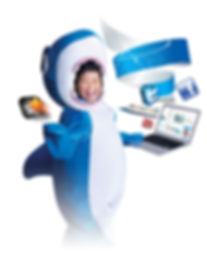 tol-shark.jpg