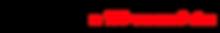 หัว100บาท นาน9เดือน ดำ แดง.png