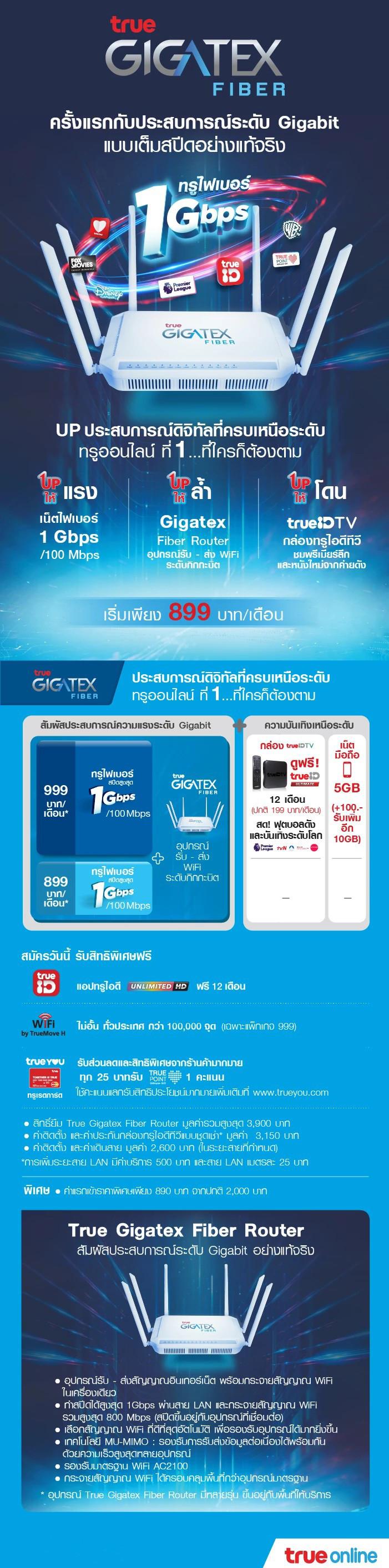messageImage_1567996621656.jpg