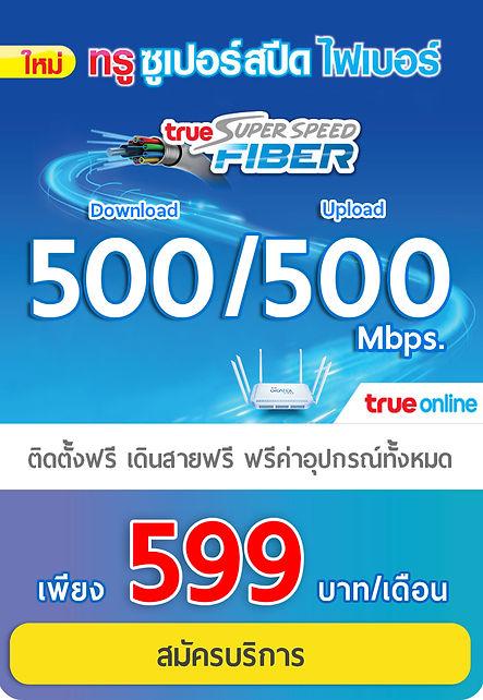599 เน็ตเดี่ยว 500Mbps.jpg