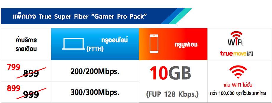 Gamer 2 Pro.jpg