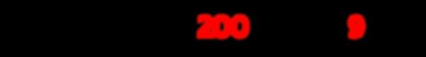 หัวตาราง200บาท นาน9เดือน.png