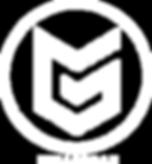 Milligram WHITE website color logo.png