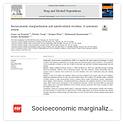 socioeconomic.png