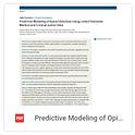 predictive-modeling.png