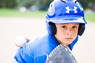Brian baseball-3052.jpg