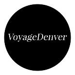 VoyageDenver2.png