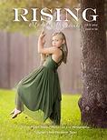 rising .png