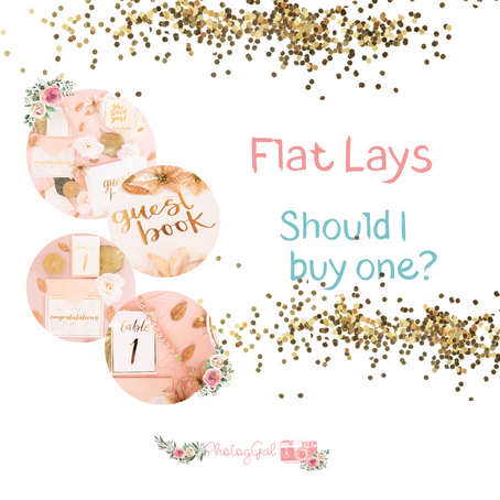Flat Lays. Should I buy one?