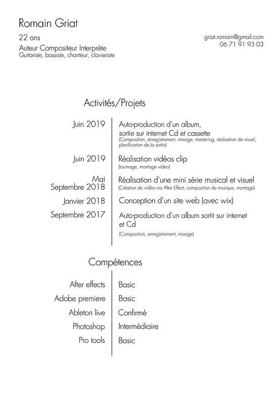 CV ARTISTIQUE WX.jpg
