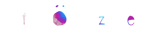 logo color foze copynew wix.png