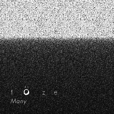 pochetteMANY-LIGHT.jpg