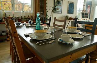 BnB_breakfast_table.jpeg