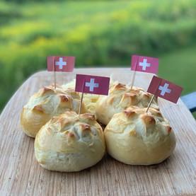 Swissrolls.jpeg