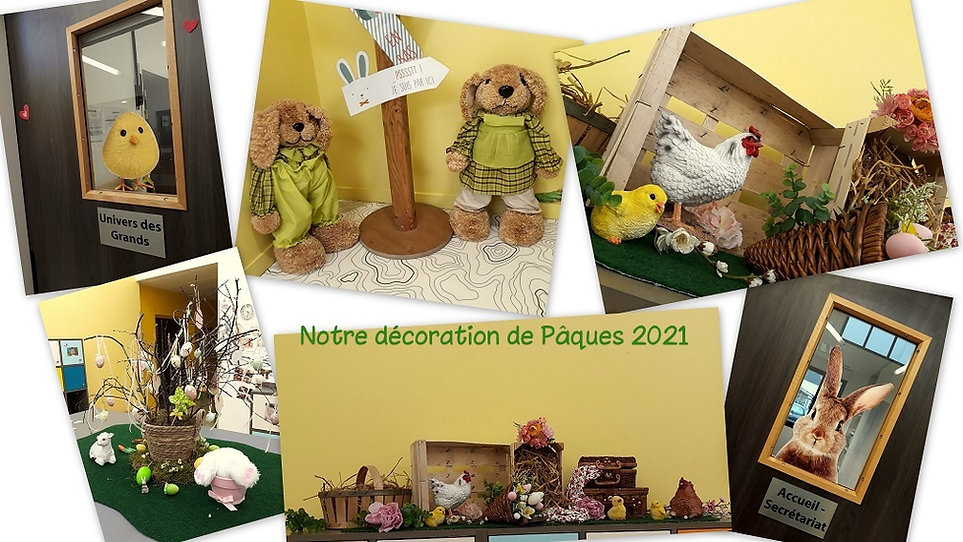 montage paques 2.jpg