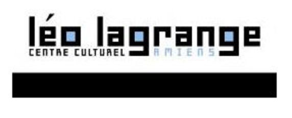97042-centre-culturel-leo-lagrange-ven-0