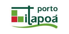 Porto Itapoa - logo.jpg