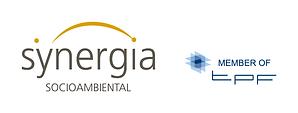 Synergia_memberTPF-horizontal-2020-01.pn
