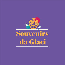 LOGO-GLACI.jpg