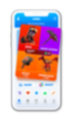 Best Fortnite Skin Combos App.png