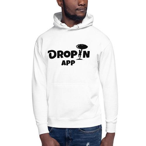 Drop In Hoodie - OG Series
