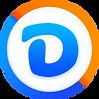 Drop In App Icon
