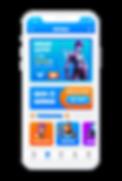 Fortnite Locker App-min.png