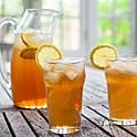 Sweet Iced Tea (1 GALLON)