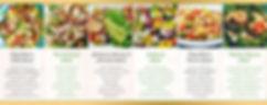 Salad-Menu-Website.jpg