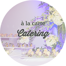 Catering_Menu_Icon.png