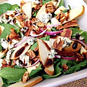 Pontchartrain Salad