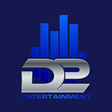 D2Entertainment.jpg