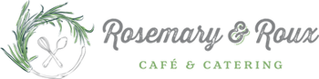 Rosemary+Roux_Horizontal_Final_Logo_RGB.