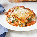 CoCo's Lasagna