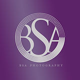 BSA_Photography.jpg