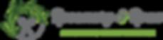 rosemary-&-roux-horizontal-logo-color-rg