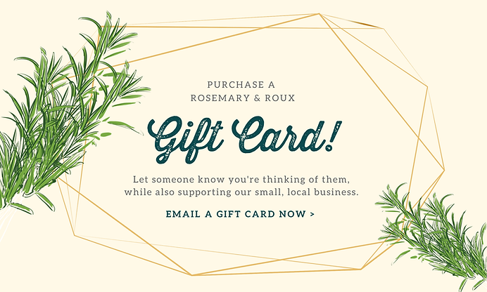 R&R Gift Card Graphic (1).png