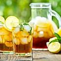 Unsweetened Iced Tea (1 GALLON)